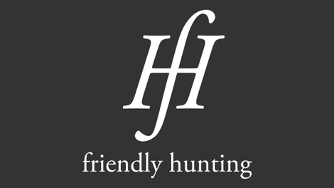 friendly hunting