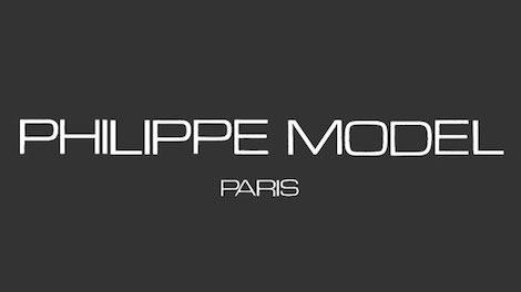philipp model
