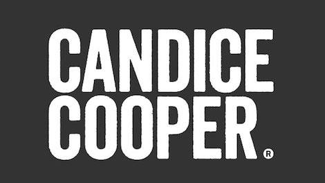 candicecooper