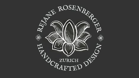 rejane rosenberger
